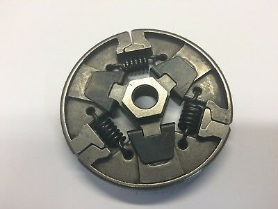 Clutch Fits Stihl 029, 039, 034, 036, Ms360,ms310,ms290 Part # 1127 160 2051,new