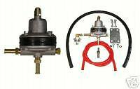 FSE POWER BOOST VALVE FITS BMW 325i TOURING E30 81-94