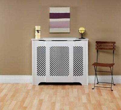 Classic Extendable Radiator Cover/Cabinet