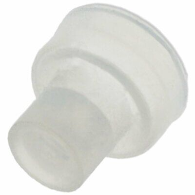 Instanta Lincat Parry Tea Urn Tap Washer Silicone Rubber Seat Cup White Seal