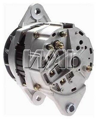 New Alternator Kenworth, Peterbilt 160 Amp- 14.6V 1 W  1117917