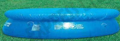 Bestway 10Ft 10' Fast Set Swimming Pool Cover 304Cm
