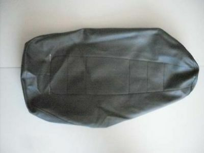 Vespa COSA II long dual seat saddle COVER VNR VLR VSR V8269