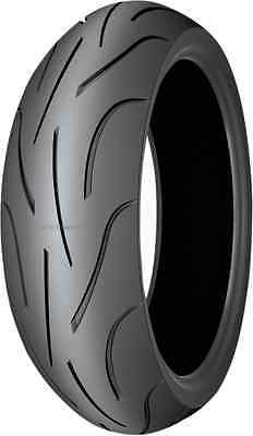 Michelin Pilot Power 190/50ZR17 190 50 17 GSXR1000 R1 Sportbike Tire