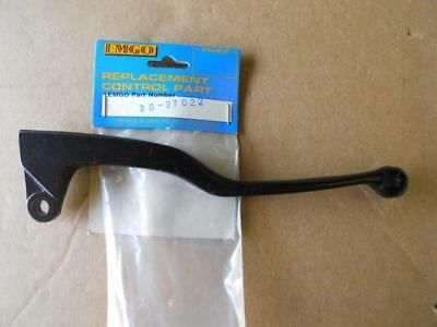 Rampage Products Recovery Bumper Accessories 1987-200 Rampage Products Bumpers