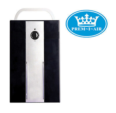 Compact Portable Domestic Dehumidifier Home Damp Office Lounge Bedroom