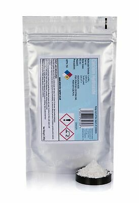 300g Calcium Hydroxide•Reef Kalkwasser•High purity•
