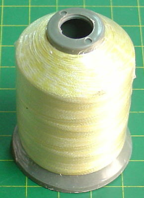 Variegated Machine Embroidery Thread 1,000 Mtr No 9784