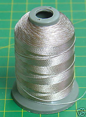 Variegated Machine Embroidery Thread 1,000 Mtr No 9774