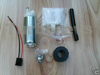 Nissan 200Sx 180Sx S13 S14 255 Lph Uprated Fuel Pump