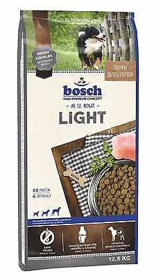 Bosch ADULT LIGHT 12,5 kg