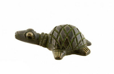 Tortue Turtle Collection Animaux  Peterandclo E5