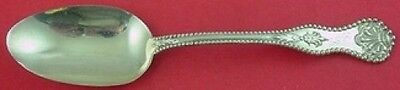 Charles II by Dominick & Haff Sterling Silver Serving Spoon