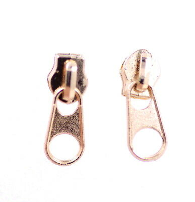 Adjustable vintage goth style gold tone rose ring