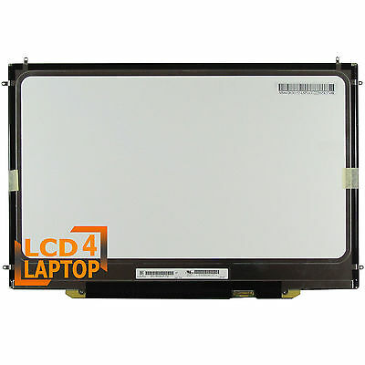 Replacement LTN154BT08 For Apple MacBook Pro A1286 15.4 LCD Screen WXGA+ Display