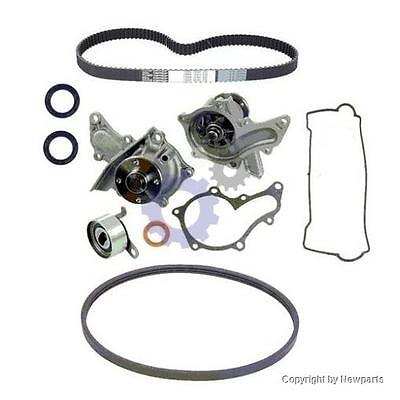 Bmw 540i Engine Wiring moreover 1997 Geo Tracker T Belt Replacement also Engine 540 furthermore Volvo 240 Parts Genuine And Oem furthermore 95 Honda Accord Car Body Parts. on maserati timing belts