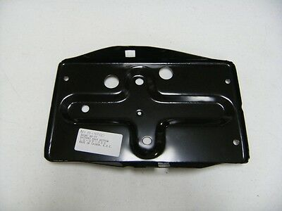 1966 1977 Ford Bronco Battery Tray Bottom NEW