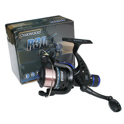 Wholesale Lineaeffe RD Shiver Match Reel With Line x 5