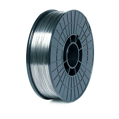 Lincoln NR211 Flux Core Wire .045 X 10 lb Spool (ED016363)