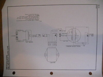 artic cat engine ignition wiring diagram 93 jag panther