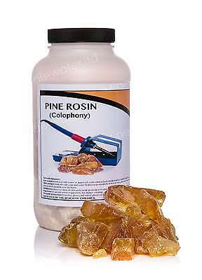 250g Natural Pine Resin• Pine Rosin•Colophony-incense•