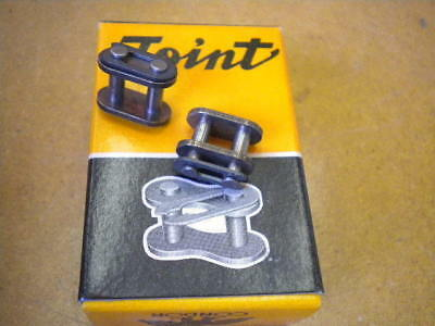 NOS 219 Cam Chain Joint Masterlink Quantity 2