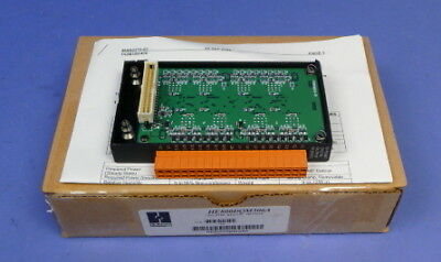 NEW Horner Electric HE800DQM306A Output Module