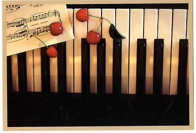 Cpm Instrument Piano Gebelin Musique  Frederic Rolland