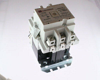 EATON A202K2CAM Lighting Contactor 60 Amp 120V