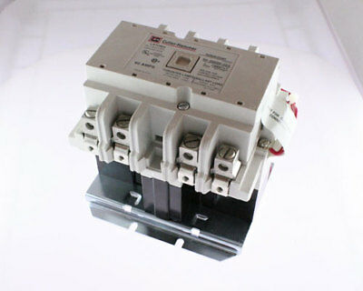 EATON A202K2DWM Lighting Contactor 60 Amp 240V