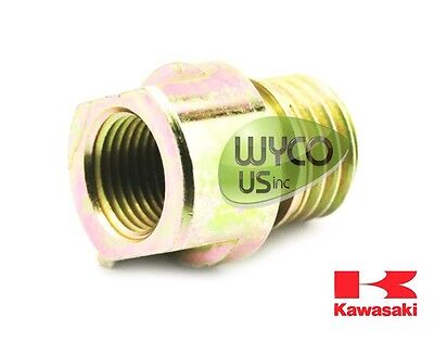 Oem Kawasaki, Joint, 59071-7004, 59071-7023, Fh381V-Fh721V, Lawnmowers, 12D6
