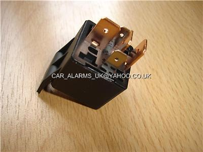 CAR BIKE 12V 70A 5PIN CHANGEOVER RELAY SWITCH waterproo