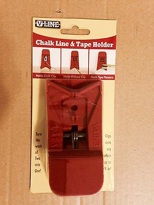 V-Line Clamp/Awesome NEW CARPENTER GIFT UNDER $10