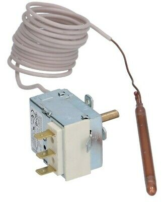IMIT TR 2 Thermostat universel