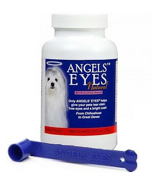 Angels Eyes Natural Stain Remover 150 gram Sweet Potato