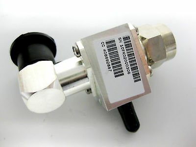 Power Sensors Mc034-Cdma-001 - Cc 408692887 - New