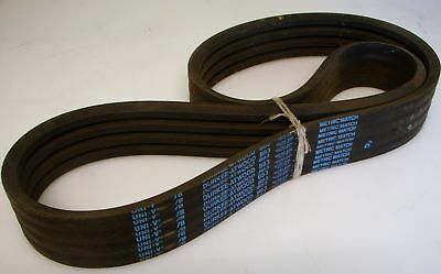 DURKEE ATWOOD B80 Replacement Belt
