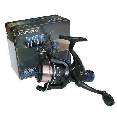 WHOLESALE Boxed  Rear Drag Size 30 Fishing Reel x 20