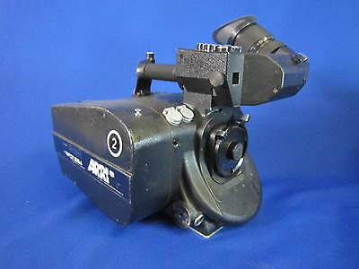 ARRI Arriflex BL-4 IV 35mm Motion Camera Package - Used