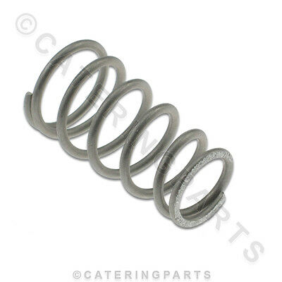 Sp02 New Tap Spring For Tomlinson S S-1 And Es Series Water Boiler Tea Urn Taps