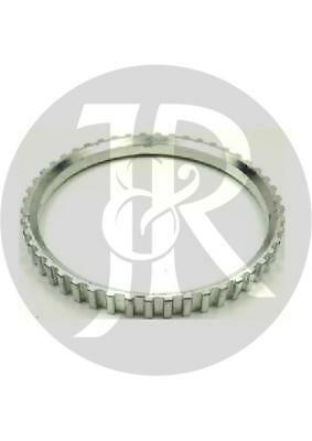 Volvo 850-S60-S70-S80-C70-V70 Abs Ring-Reluctor Ring-Driveshaft Abs Ring