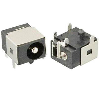 DC POWER JACK ASUS N71J N71JV-X1 X73S X73E X73SJ SOCKET PORT CHARGING CONNECTOR