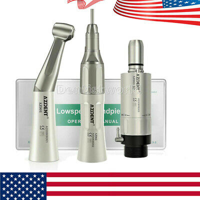 1 Pack Dental Orthodontic Ligature Ties (Multi-colored​)1014 pcs Use Brackets