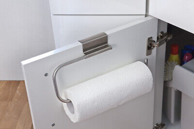 handtuchhalter komplett k chen ausstattung m bel wohnen 553 items picclick de. Black Bedroom Furniture Sets. Home Design Ideas
