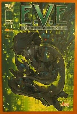 The COVEN Awesome Tome 2 - Génération Comics