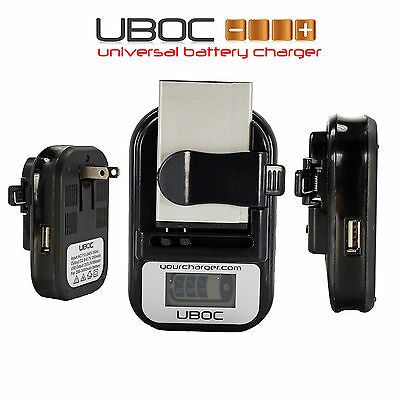 Universal urc mx-880 macro programming remote with charger tested.