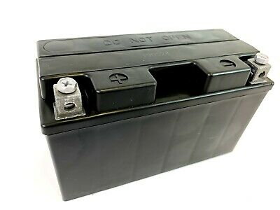 Rotax Max / IAME  - Kart Battery New - NextKarting Kart Shop - Tony - X30 -