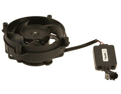 For BMW Mini Cooper R50 R52 R53 Fan For Power Steering Pump 32 41 6 781 742 OEM