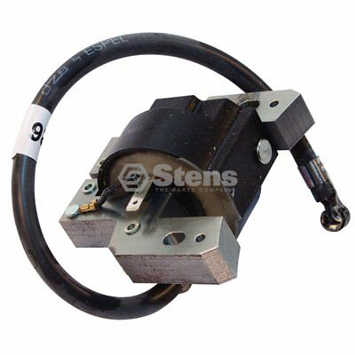 Solid State Module Ignition Coil Briggs & Stratton 5hp Engines 397358 298316