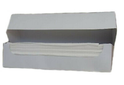1 Box of Grade 50 Cheesecloth - 70 Yards